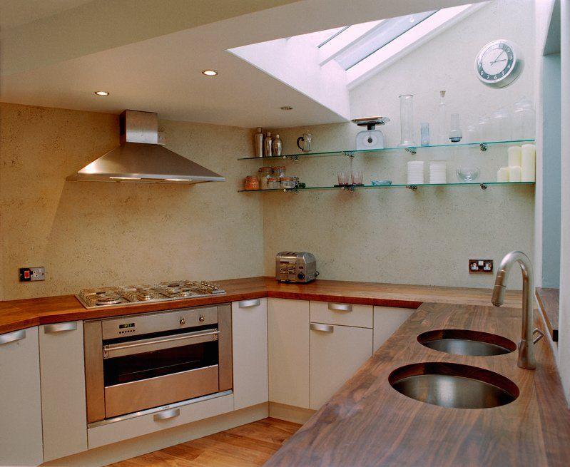 efficiency apartment kitchens studio apartment kitchen ideas castanheirasoarescom - Studio Kitchen Ideas