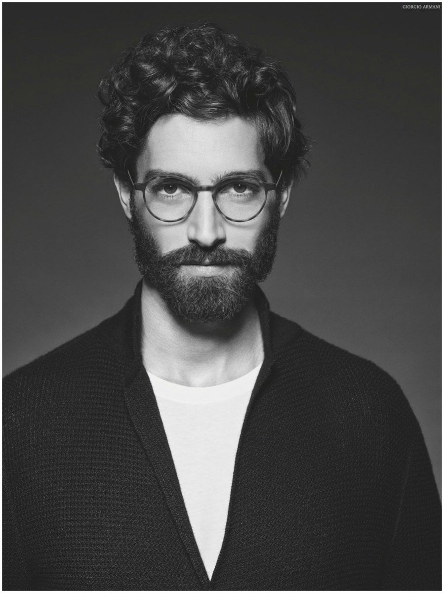 3c73723a72b9  KellyRippy  MaxPatane para  armani  eyewear https   www.granoptic