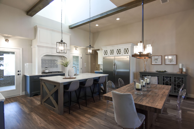Ventura Homes Kitchen Lubbock Texas Classic Kitchen Ventura