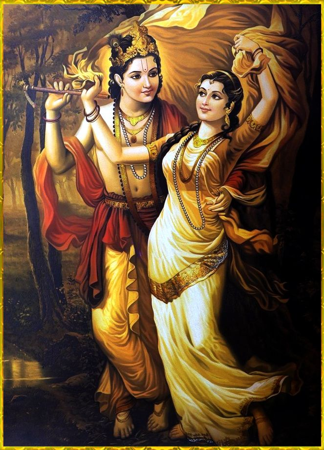 Krishna Art Photo Radhe Krishna Krishna Art Radha Krishna Photo