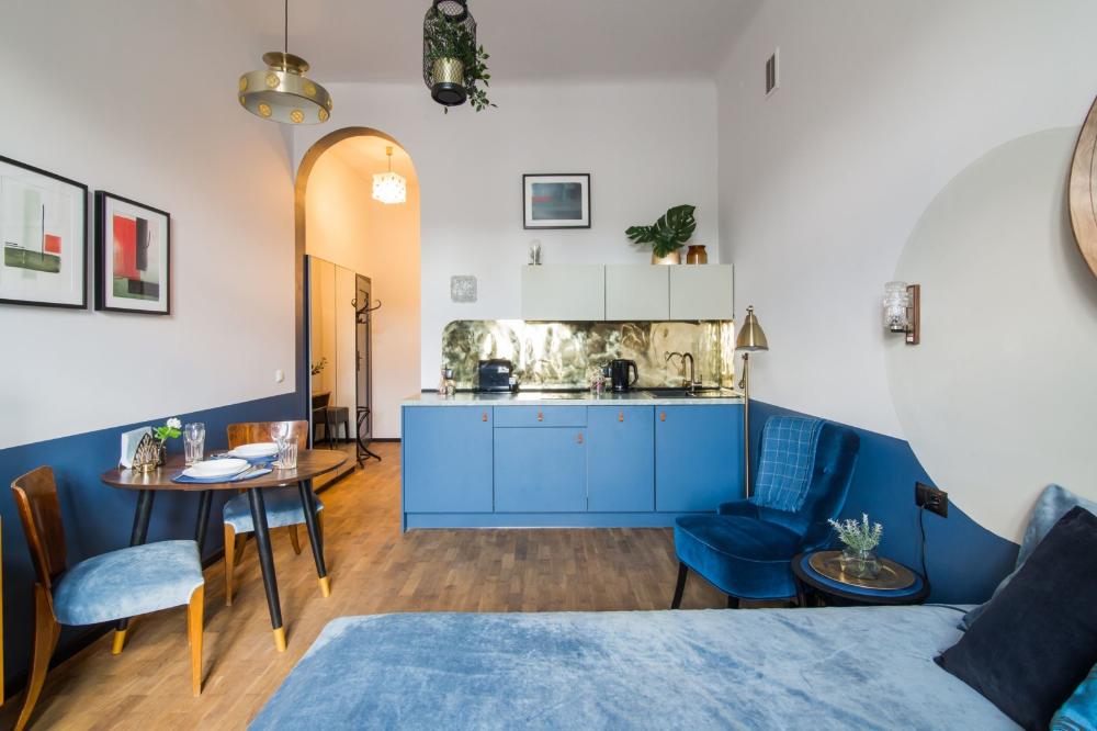 Classic Aparthotel Nowy Swiat 28 Warszawa Home Decor Small Interior Interior