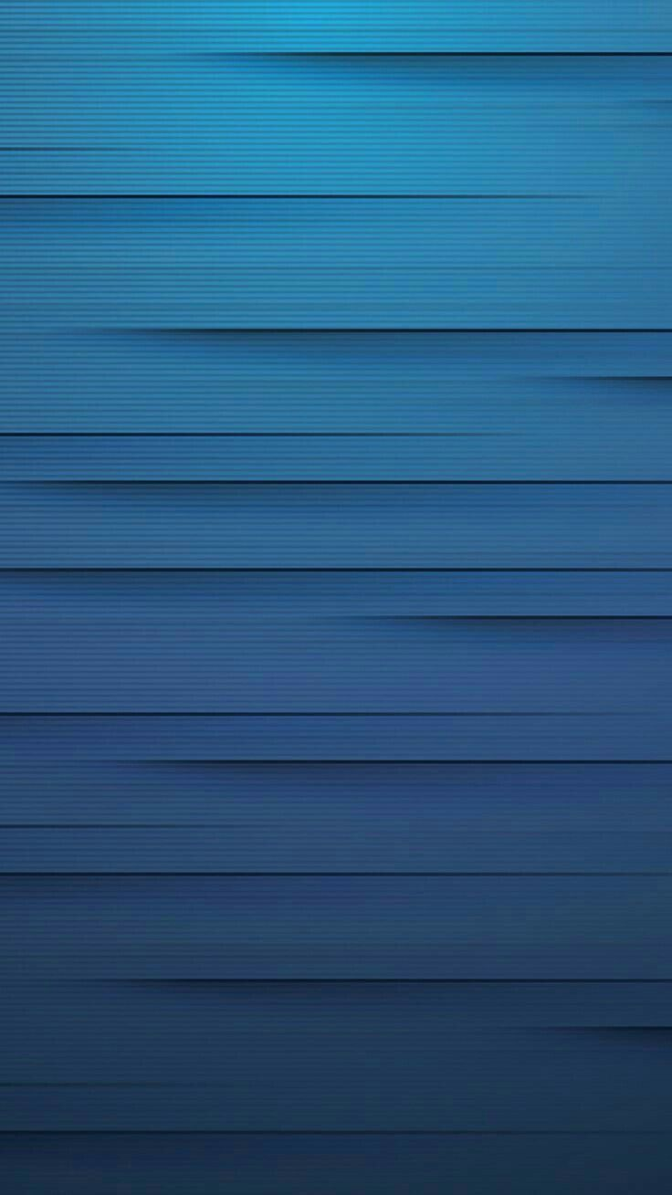 Blue Rising Graphic Wallpaper Cellphone Wallpaper Cool Wallpapers For Phones