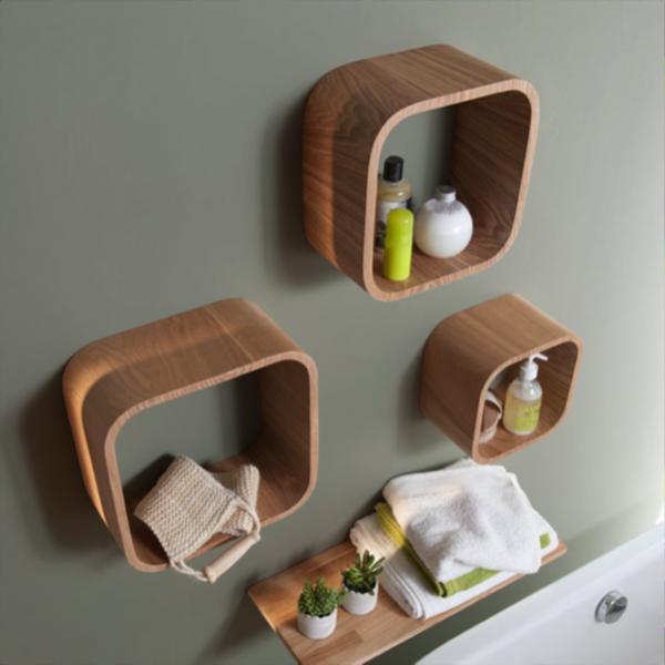Comment optimiser une petite salle de bain ?