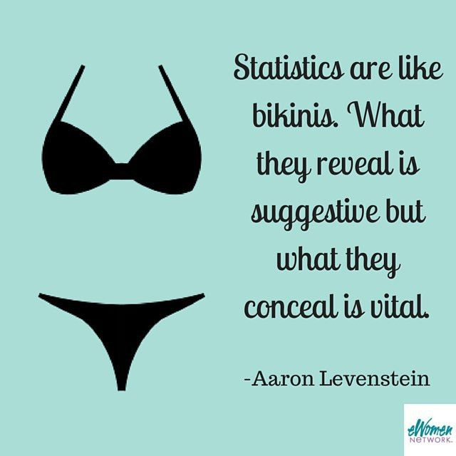 They Reveal Suggestive But Are BikinisWhat Statistics Like Is lJc3KTuF1