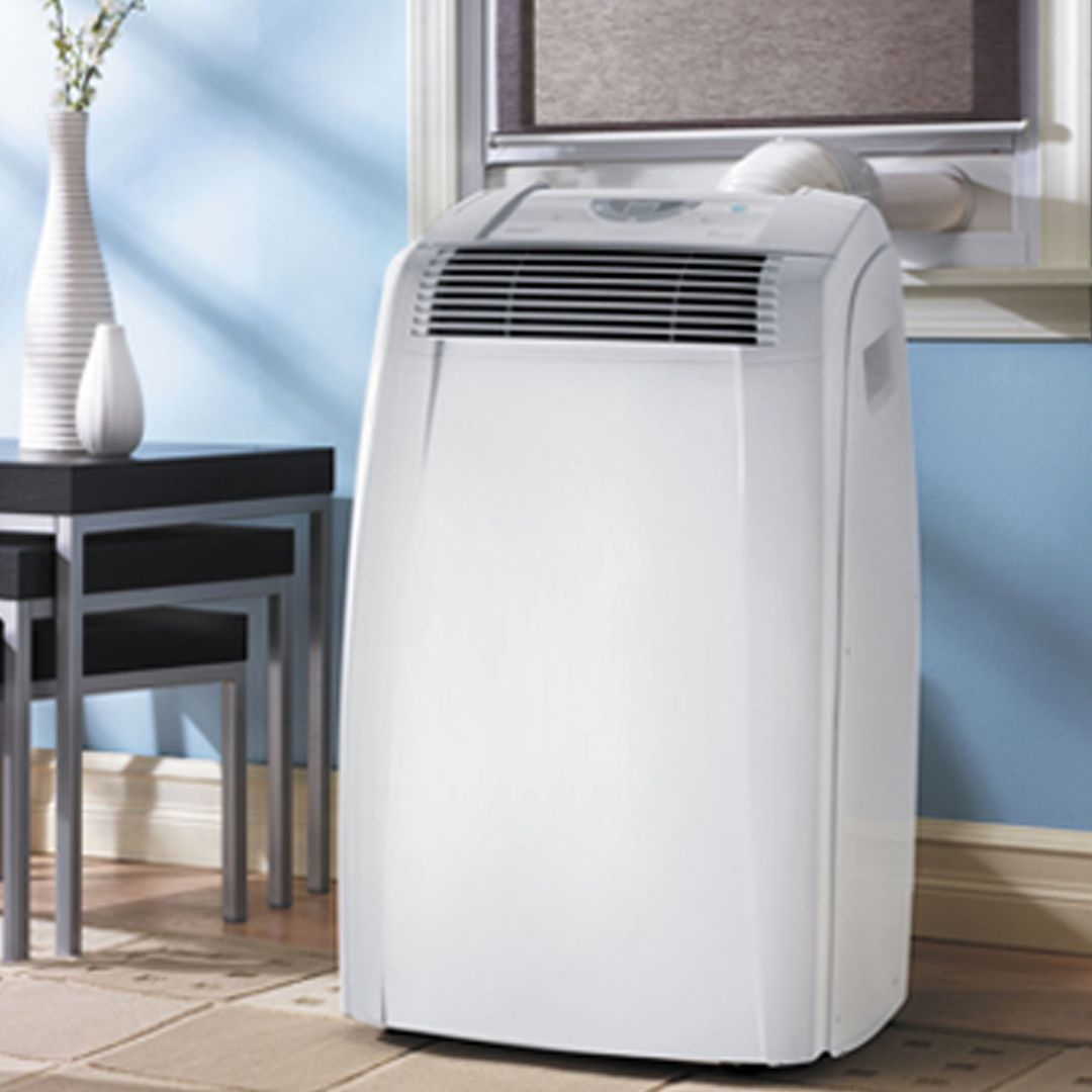 Portable Air Conditioners Still Available Portable Air Conditioners Are Still Availabl Portable Air Conditioner Windowless Air Conditioner Diy Air Conditioner
