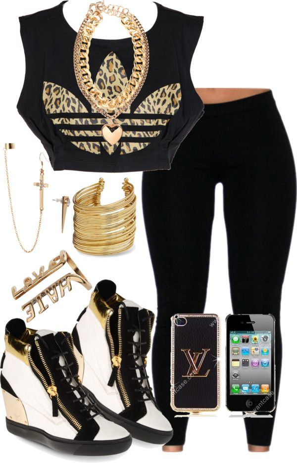 This is a comfy swag favorite! | Swag outfits, Cute swag ...