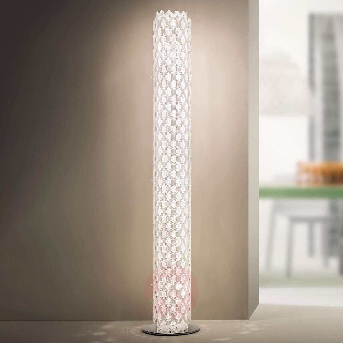 Pin On Lampy Stojace