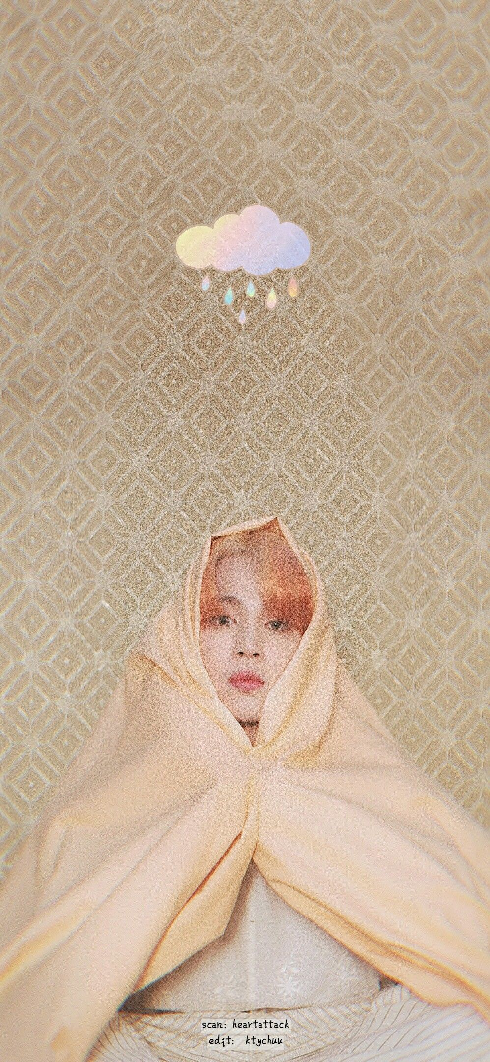 Bts Edits Bts Wallpapers Bts Map Of The Soul Persona Pls Make Sure To Follow Me Before U Save It Find More On My Account Pls