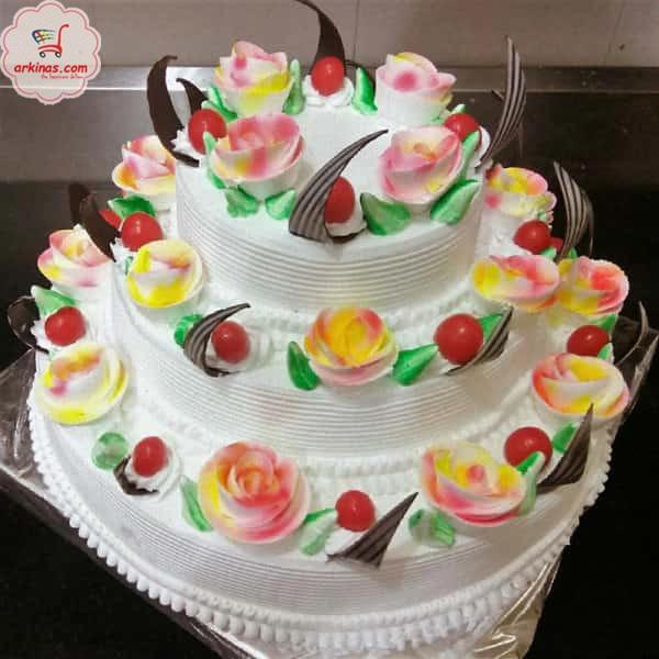 cakedesign bangladesh_cake Dhaka_cake coopers_cake