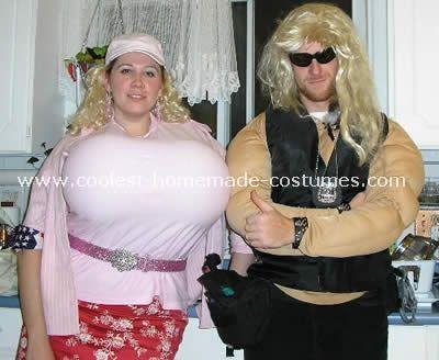 coolest homemade halloween costume photo gallery lol pinterest
