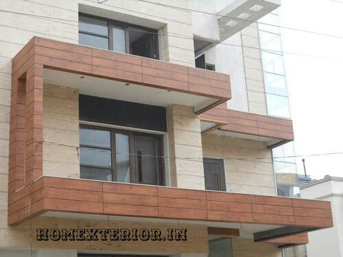 Front Elevation Design In Coimbatore : Pin by rajit aggarwal on house elevation india in