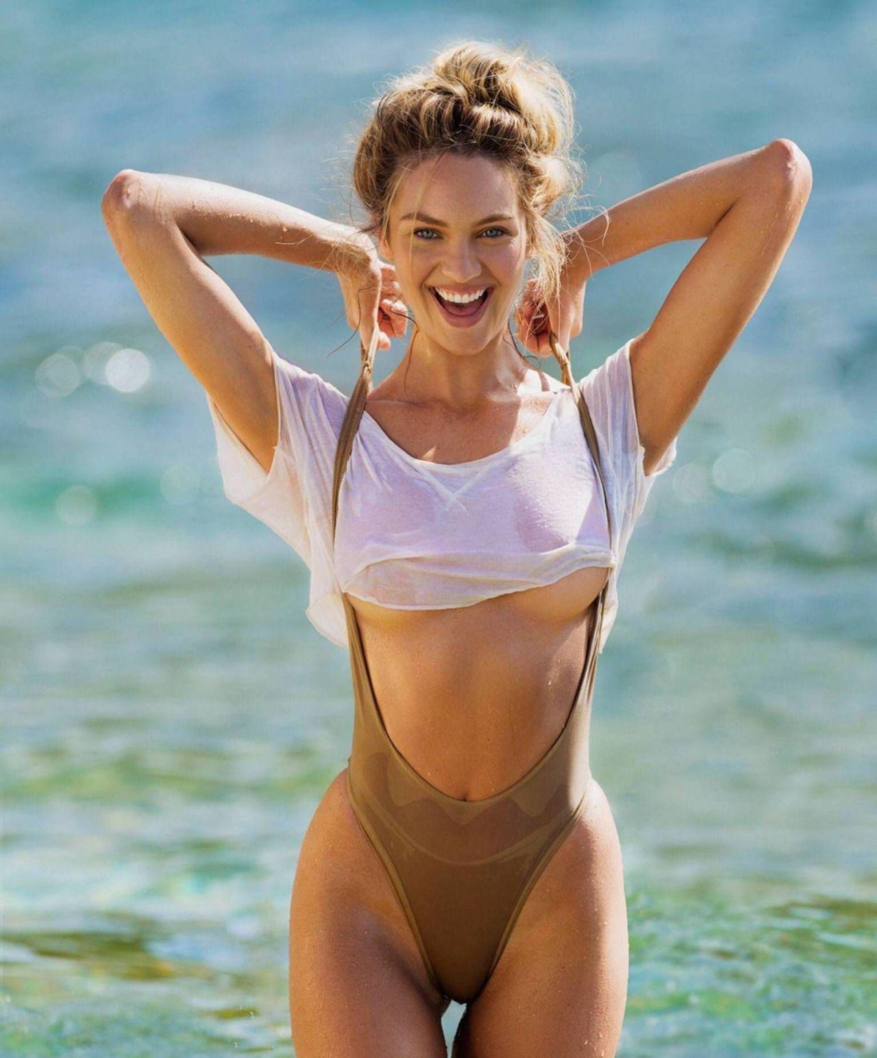 Xxx super models naked, ddad porndad and daughter porn