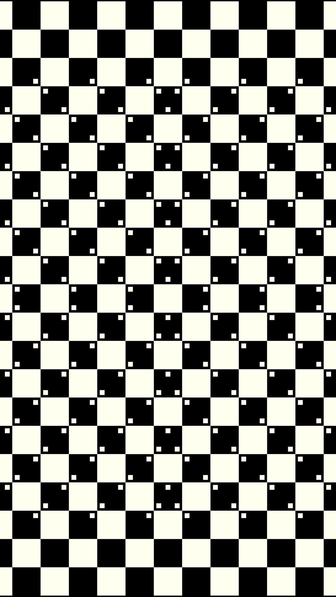 Tap Image For More IPhone 6 Wallpapers Optical Illusion