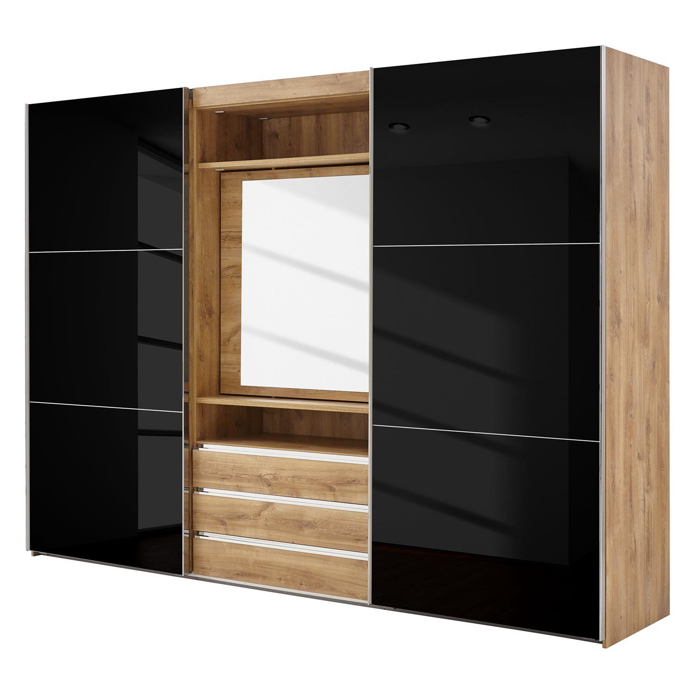 armoire de chambre | les armoires de chambres ŕ coucher | armoire de ...