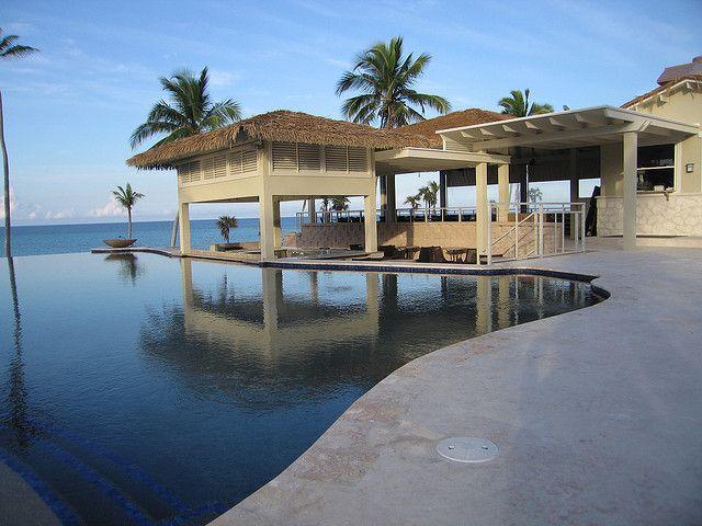 Sky Beach Club Eleuthera Bahamas 250