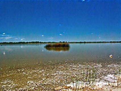 Argentina, el sur también existe - Comunidad - Google+