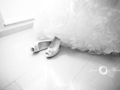 101 passos para organizar seu casamento sem estress