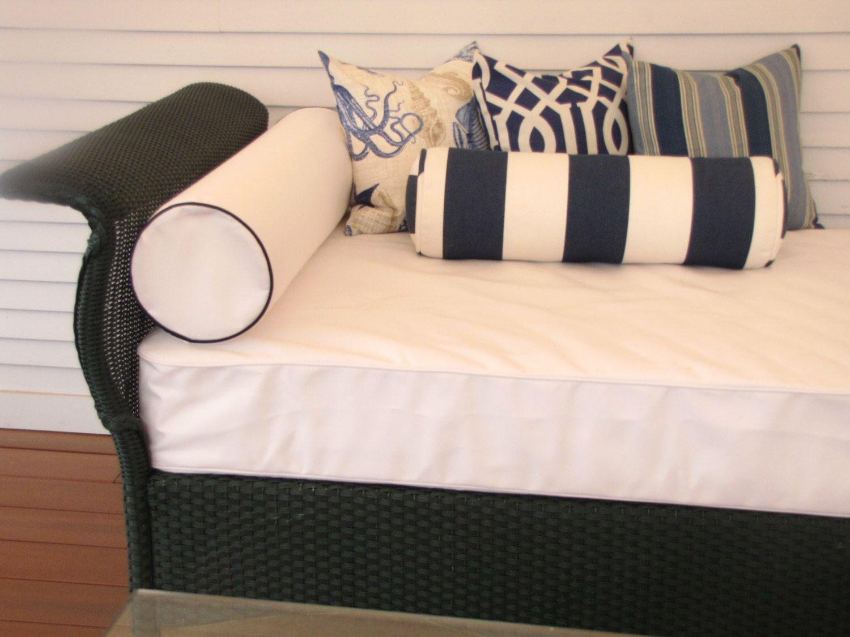 sunbrella outdoor mattress coverporch swing coverdaybed cover sunbrella