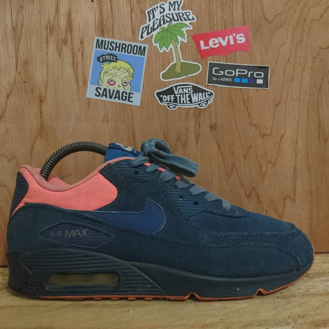 ffabccfaa210 nike air max 2000 Pink cheap   OFF41% The Largest Catalog Discounts