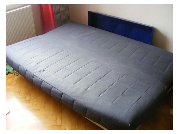 Beddinge Sofa Bed Slipcover Slipcovered Sofa Best Sofa Slipcovers