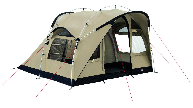 Robens Vista 300 Tent  sc 1 st  Pinterest & Robens Vista 300 Tent | CWS ? Tents | Pinterest | Tents and Camping
