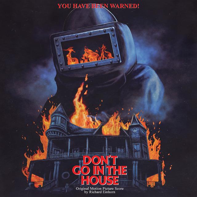 Idea by Jeanne Loves Horror💀🔪 on Horror Movie Soundtracks