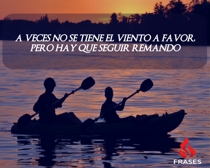 #frases #citas #pinterest #instagram mariana_bisbal