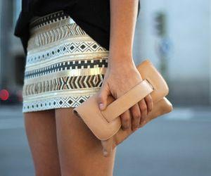 Skirt Dresses | http://onetrend.net/mini-skirt-dresses/