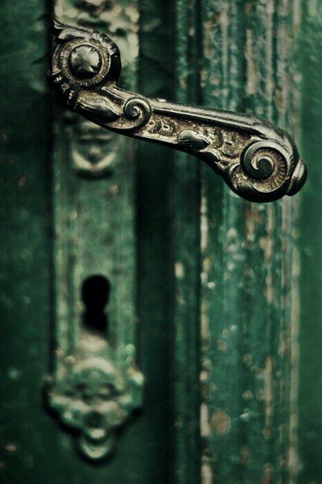 Pin On Doors Knockers Knobs