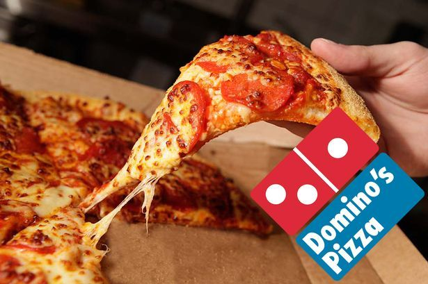 Weekend Loading Domino S Coupon Code Discount Code August 2018 Couponsmonk Onlineshopping Pizza Takeaway Pizza Food