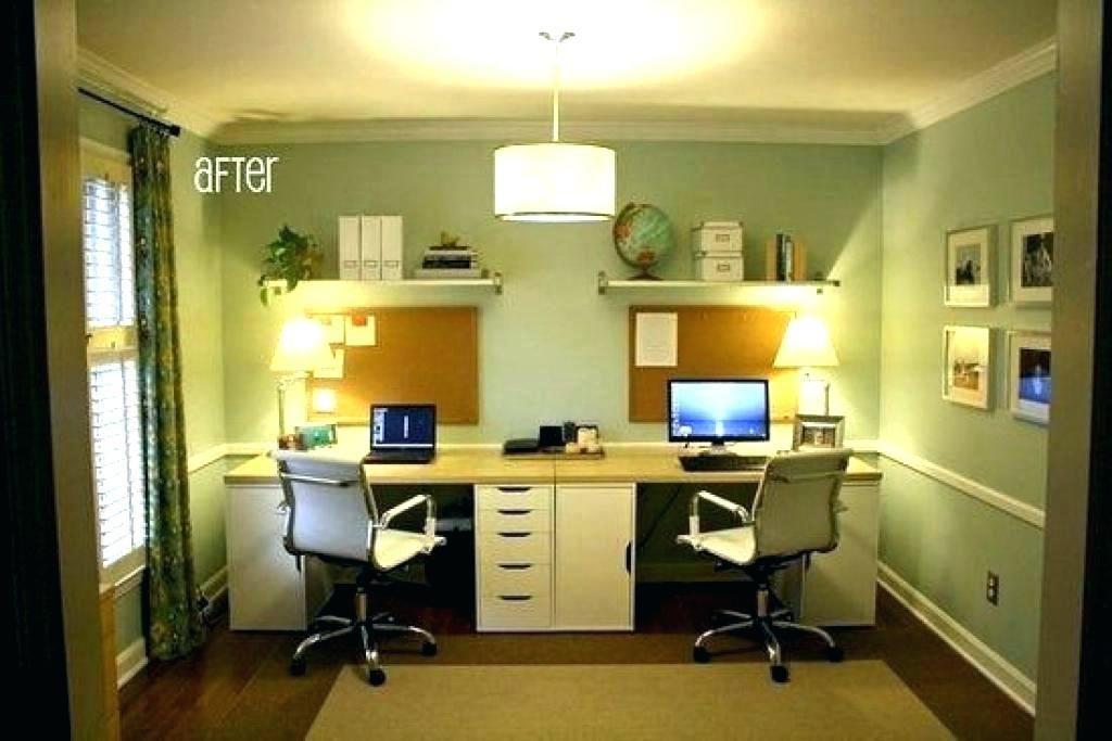 Best Lighting For Office Space Ceiling Best Lighting For Office