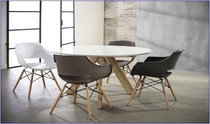 Designer tisch rund designer tisch rund couchtisch rund for Designer tisch weiss