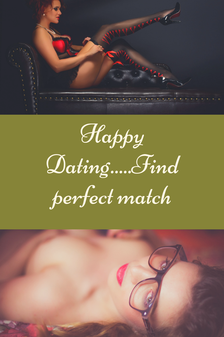 Antecedentes definicion yahoo dating
