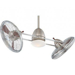 High airflow ceiling fans minka aire ceiling fans f602 gyro high airflow ceiling fans minka aire ceiling fans f602 gyro ceiling fan but oil mozeypictures Images