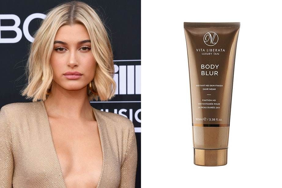The Fake Tan Product That Kylie Jenner Can T Get Enough Of Good Fake Tan Fake Tan Beauty