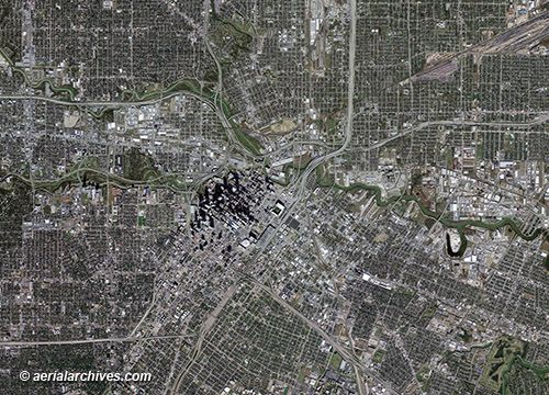 Free Aerial Satellite View | aerialarchives.com Houston ... on satellite map address, aerial photography maps, satellite earth mexico, satellite earth viewing, satellite map new zealand, terraserver aerial maps, satellite map of downtown detroit, satellite map india, satellite weather, satellite imagery, infrared aerial maps, united states aerial maps, satellite map of nevada, newest aerial maps, hd aerial maps, satellite blueprints, map aerial maps, radio aerial maps, standard aerial maps, satellite art,