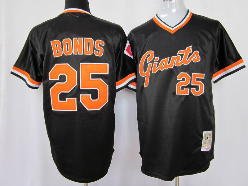 sports shoes ea8e7 d1cda MLB San Francisco Giants Jersey (85) , wholesale $18 - www ...
