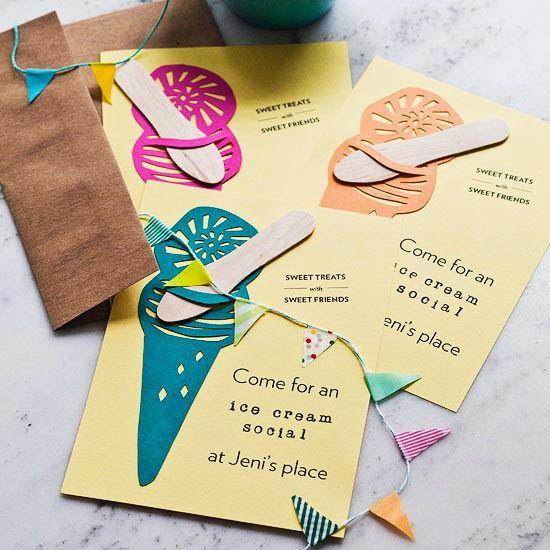 Ideas para organizar un cumplea os de adultos fiestas - Ideas para cumpleanos adultos ...