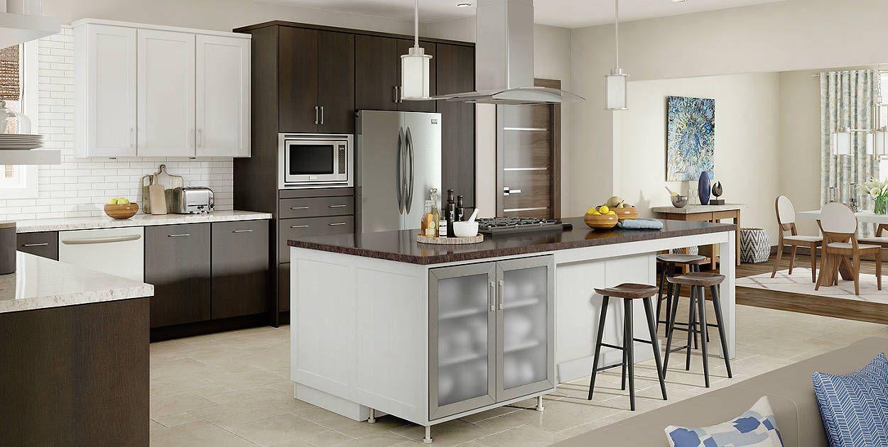 Menards Küchen #Küche Dies ist die neueste Informationen ...