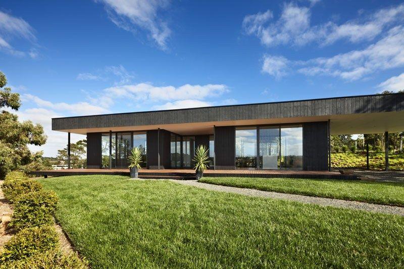 Grand designs australia series 2 episode 4 - German prefab homes grand designs ...