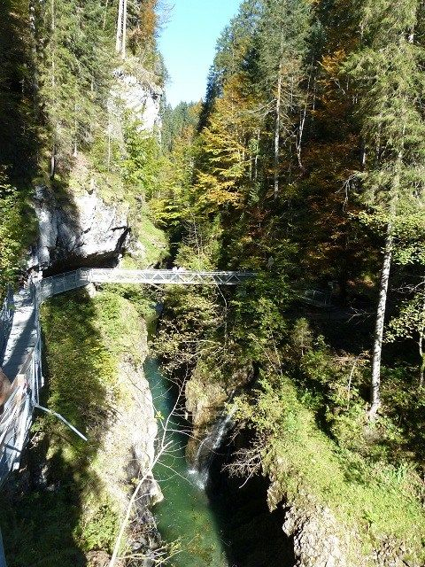 Wandern mit Kindern im Allgäu: unsere Lieblingstouren #vacationdestinations