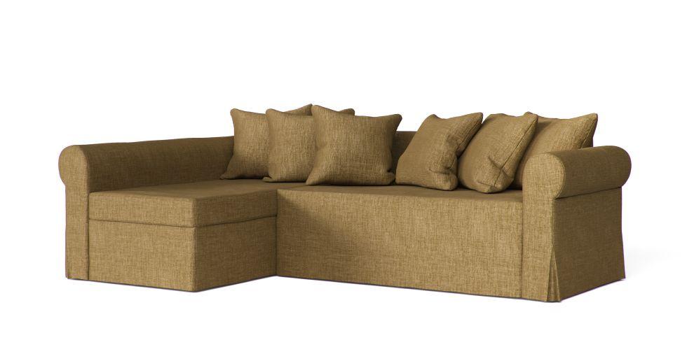 Phenomenal Moheda Sofa Bed Left Chaise Cover Loose Fit In 2019 Creativecarmelina Interior Chair Design Creativecarmelinacom
