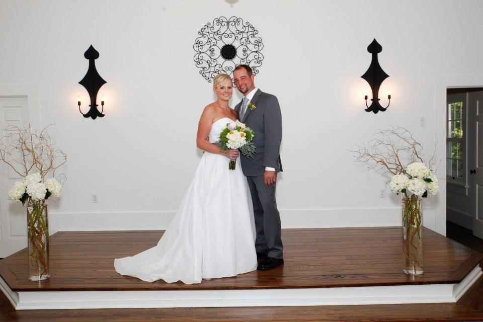 40++ Winery wedding venues in southwest michigan ideas
