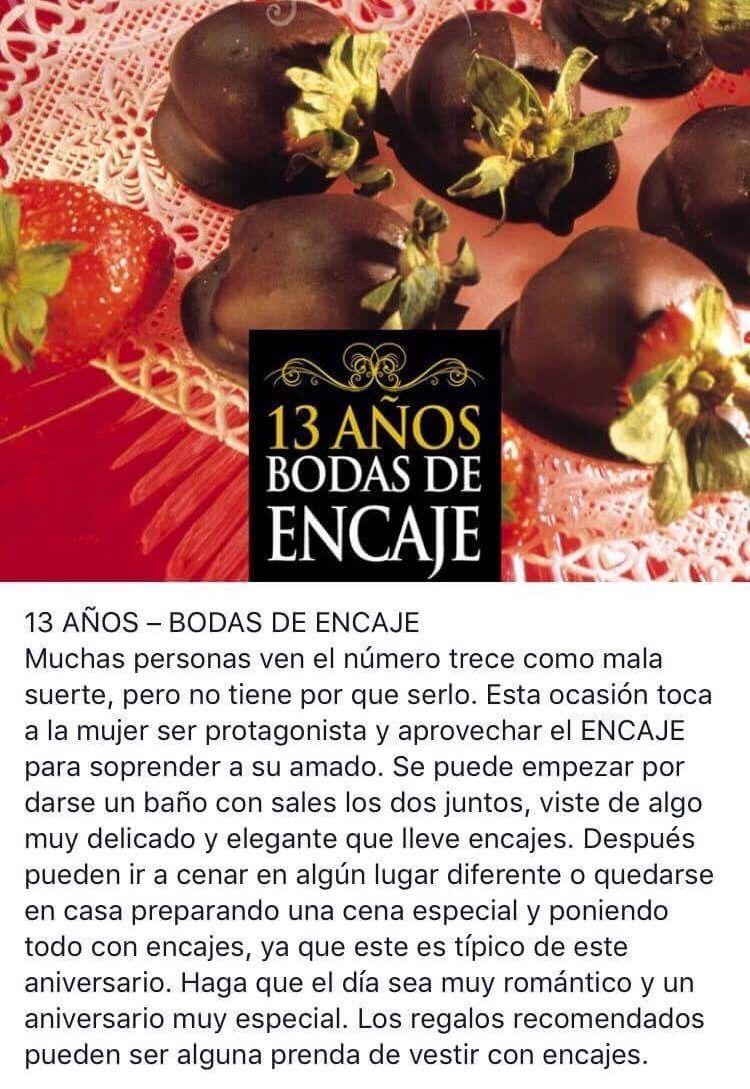 Pin De Anita Diaz D Monroy En Aniversario De Bodas Bodas De