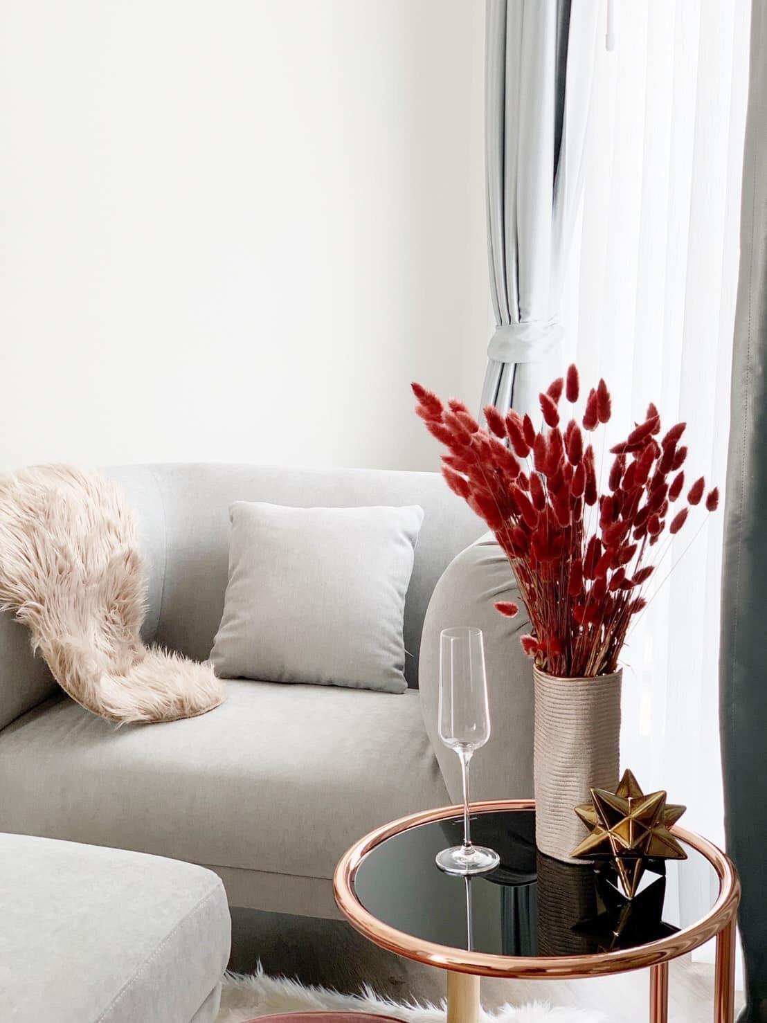 Dry Flower Arrangement For Living Room Decor Dried Flower Arrangements Living Room Decor Room Decor