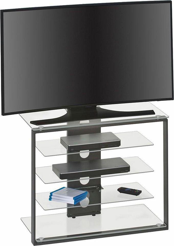 Maja Möbel TV-Rack, Höhe 65,6 cm Jetzt bestellen unter