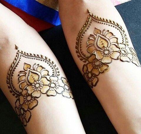 beautiful henna   henné   pinterest   tatouage henné, henné et