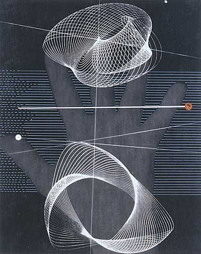 kepes-hand_and_geometry-1939.jpg