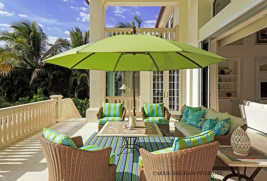 carrie brigham naples interior designer sanibel beach home rh pinterest com