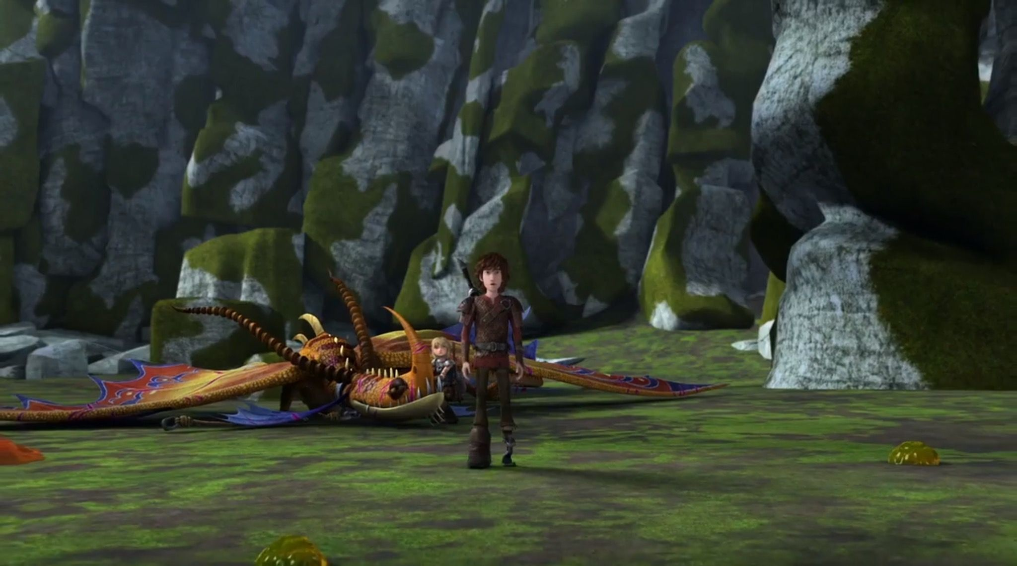 Dragons race to the edge season 7 episode 1 how to train your dragons race to the edge season 7 episode 1 ccuart Images